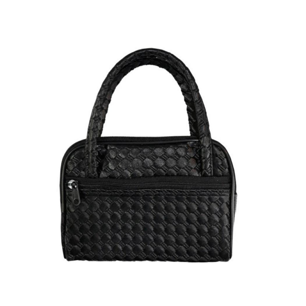 کیف دستی زنانه مدل 01
