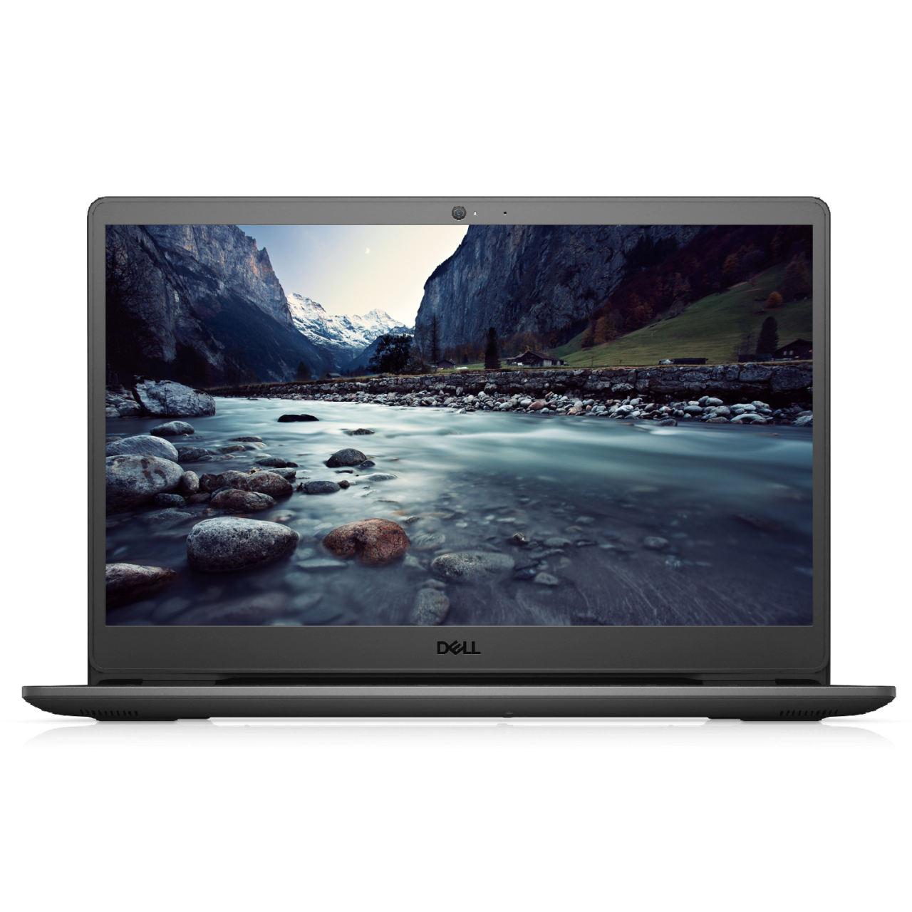 لپ تاپ 15.6 اینچی دل مدل Inspiron 3505