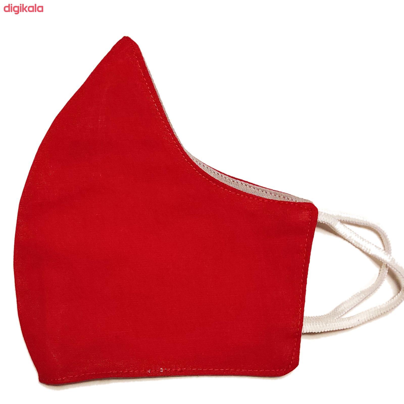 ماسک پارچه ای مدل سایه کد 06 main 1 10