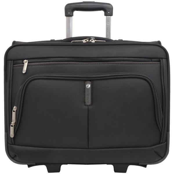 چمدان خلبانی امیننت مدل V-324ASZ کد 600028