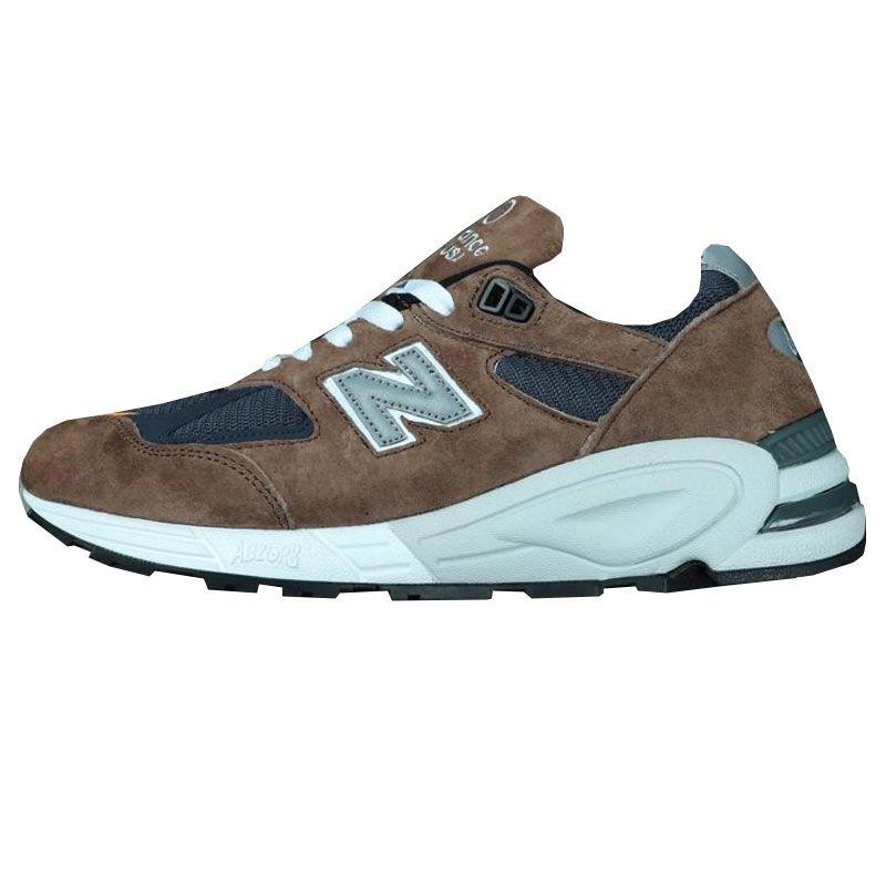 کفش پیاده روی زنانه نیو بالانس مدل M990MS2