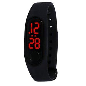 ساعت مچی دیجیتال مدل BK-1