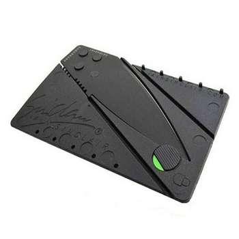 چاقوی  کارتی  سفری سینکلیر مدل R2021