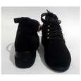 کفش روزمره زنانه کد NE100987 thumb 2