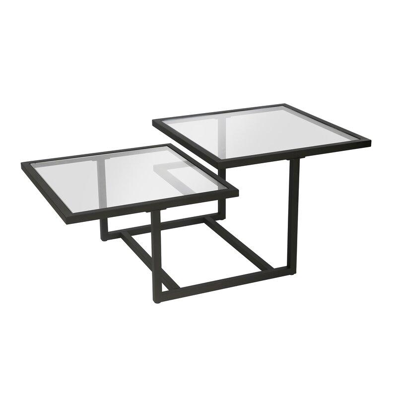 میز جلو مبلی کد FAMSHCT04