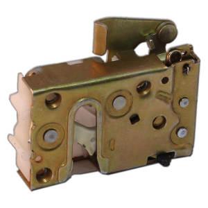 قفل در عقب راست خودرو پیشرفت کد CARNEED-1008 مناسب برای پژو 405