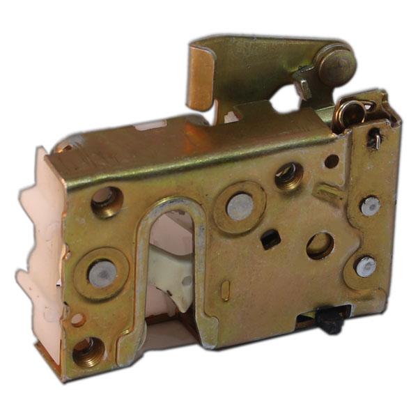 قفل در عقب چپ خودرو پیشرفت کد CARNEED-1007 مناسب برای پژو 405