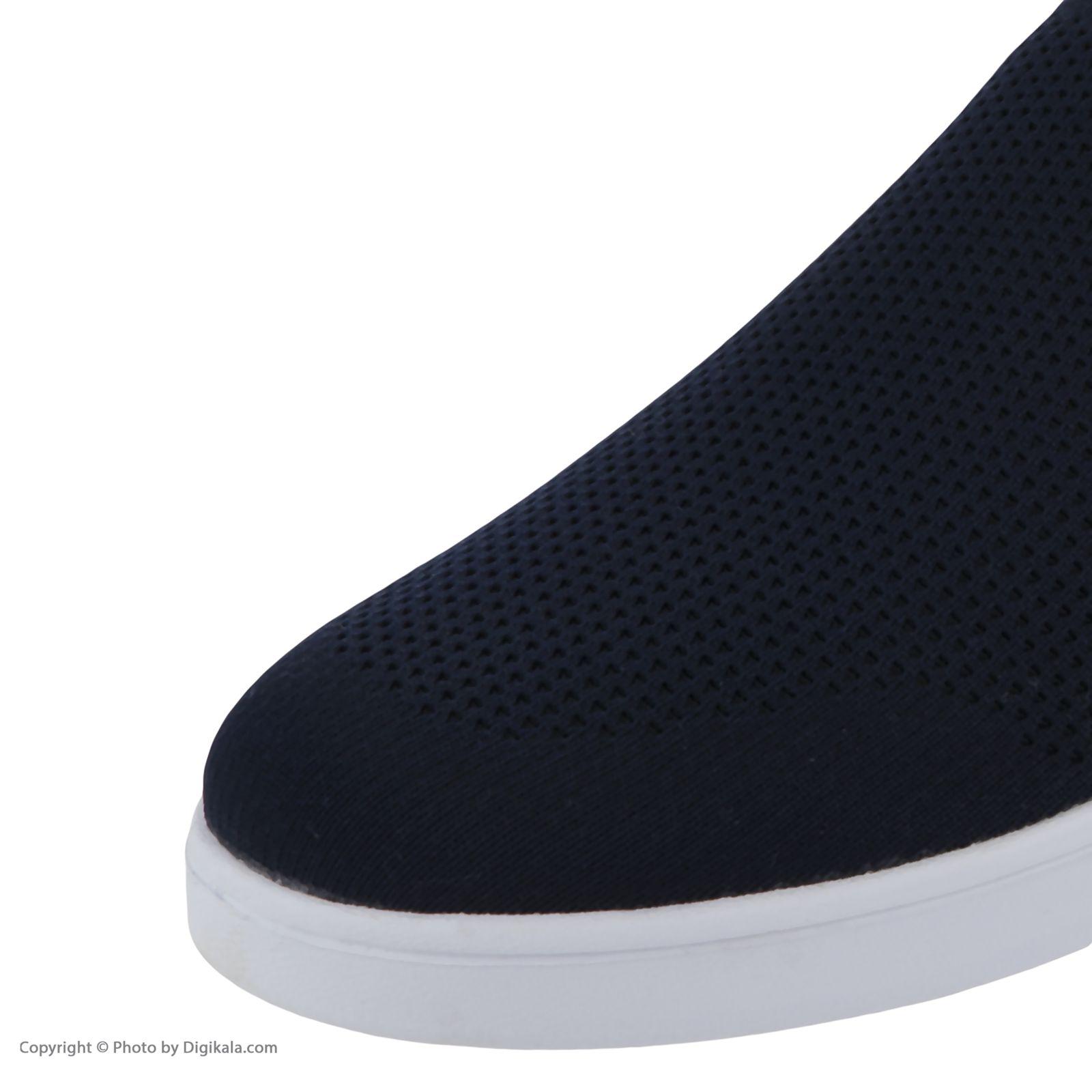 کفش راحتی مردانه مل اند موژ مدل 1020-20-400 main 1 6