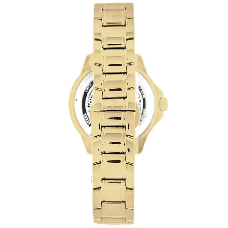 ساعت مچی عقربه ای زنانه فره میلانو مدل FM1L067M0061