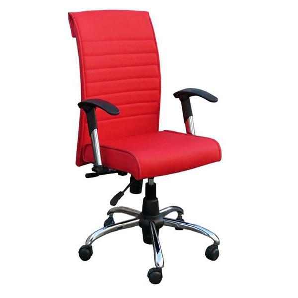 صندلی کارمندی مدل k2