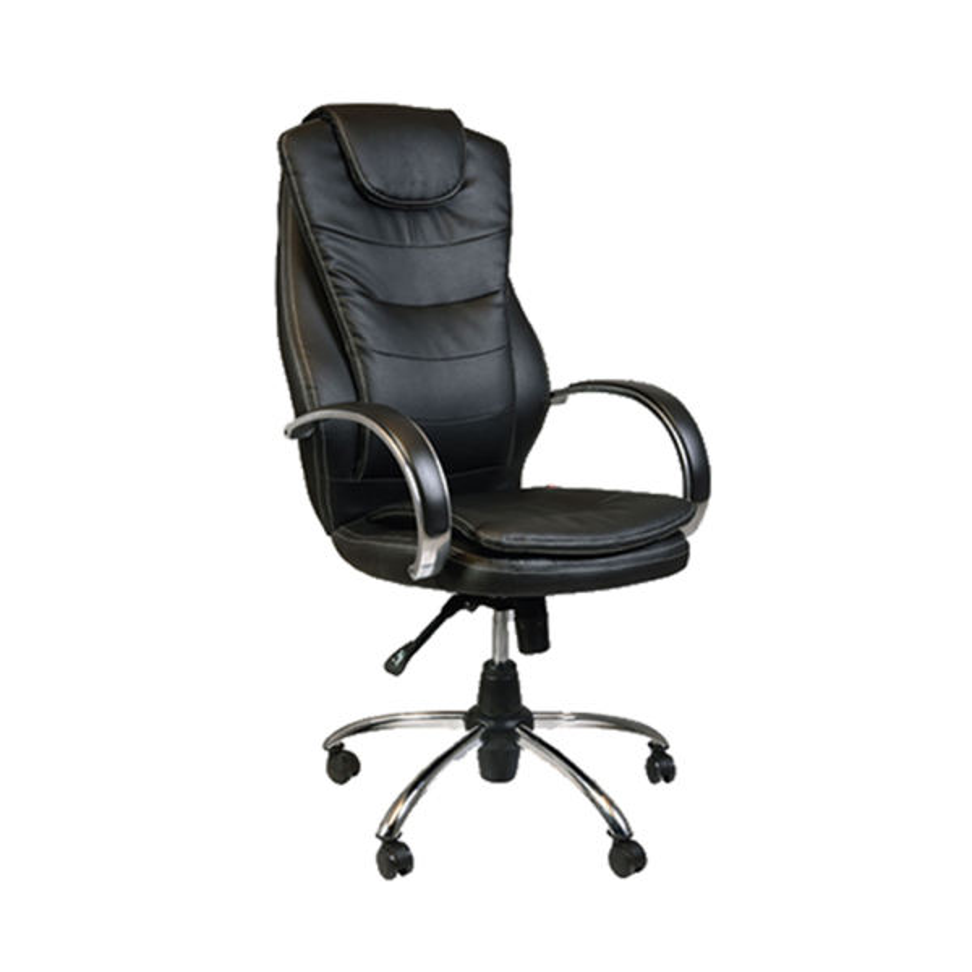 صندلی مدیریتی مدل 210