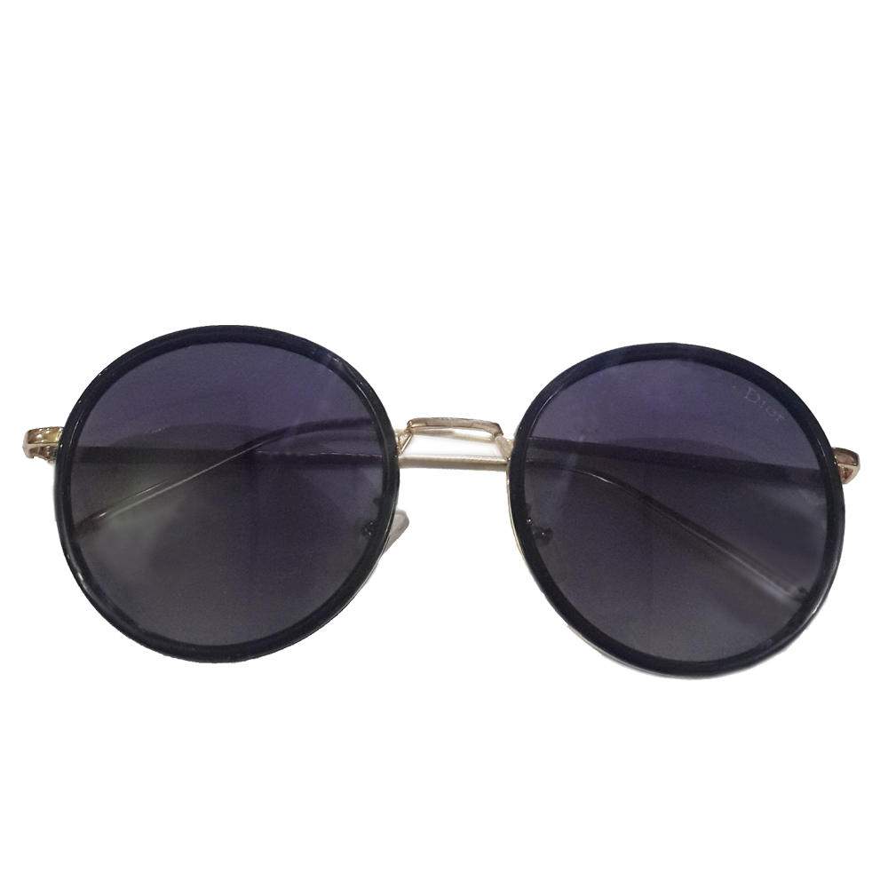 عینک آفتابی  مدل 1149                     غیر اصل
