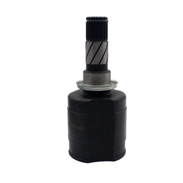مشعلی پلوس چپ مدل GG44-25-600A مناسب برای مزدا 3