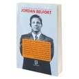 کتاب شیوه گرگ اثر جردن بلفورت نشر نیک فرجام thumb 1