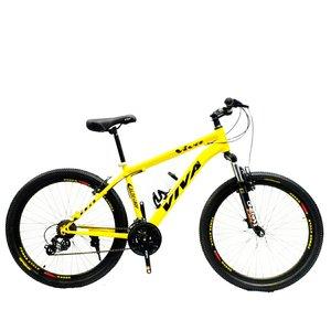 دوچرخه کوهستان مدل 001سایز 26