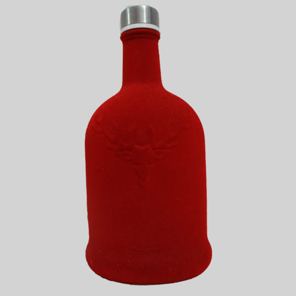 بطری آب مدل گوزن
