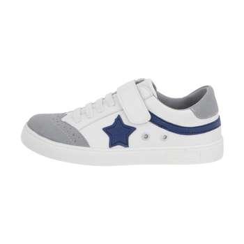کفش راحتی بچگانه هریکا کد 1076