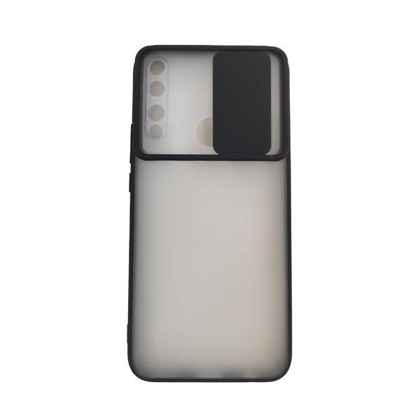 کاور مدل LNZ01 مناسب برای گوشی موبایل هوآوی y9 prime 2019