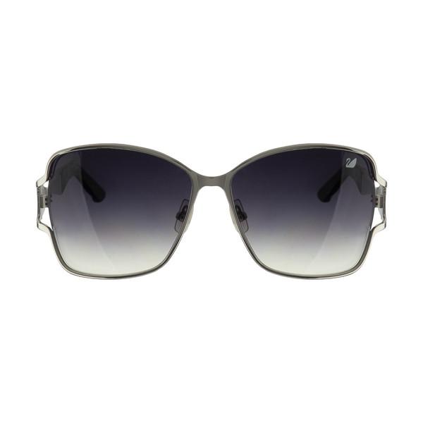 عینک آفتابی زنانه سواروسکی مدل 0064