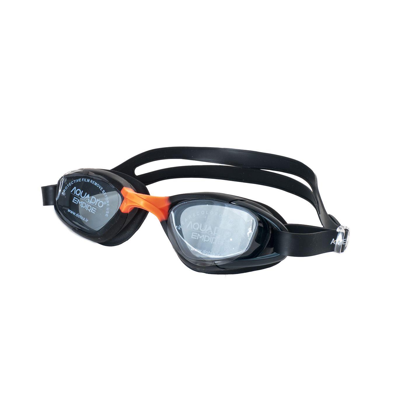 عینک شنا اکوا پرو مدل AMERAGE main 1 8