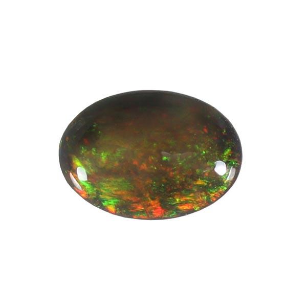 سنگ اوپال کد 63121