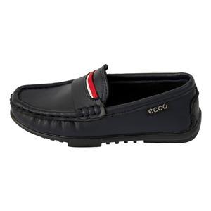 کفش پسرانه مدل W10R