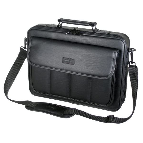 کیف لپ تاپ سامدکس مدل ckn-002 مناسب برای لپ تاپ 15.6 اینچی