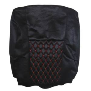 روکش صندلی خودرو کد 6 مناسب برای پراید صبا