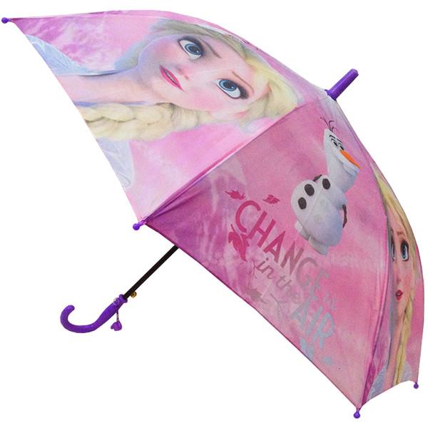 چتر بچگانه مدل frozen