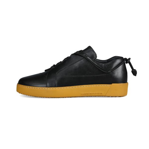 کفش روزمره مردانه درسا مدل 2901-38409