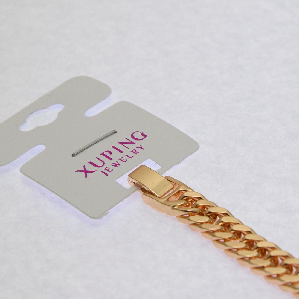 دستبند زنانه ژوپینگ مدل B118 -  - 3
