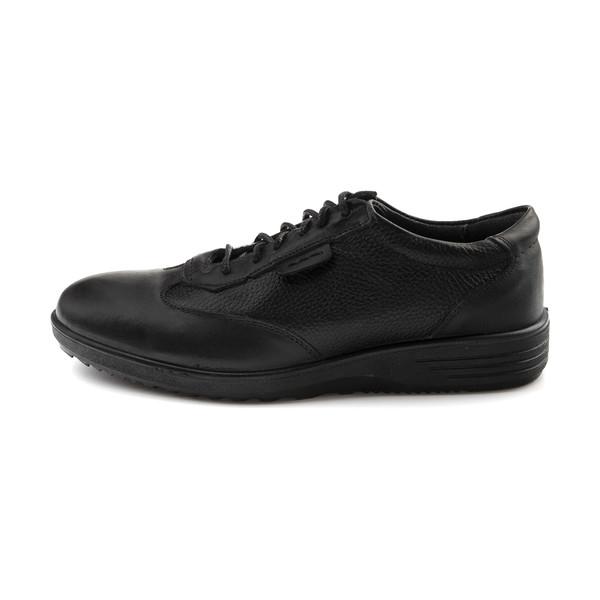 کفش روزمره مردانه شیفر مدل 7310d503101101