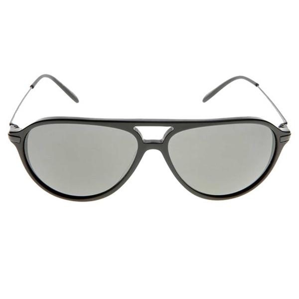 عینک آفتابی دی کی ان وای مدل OV5340U 1465P2 60