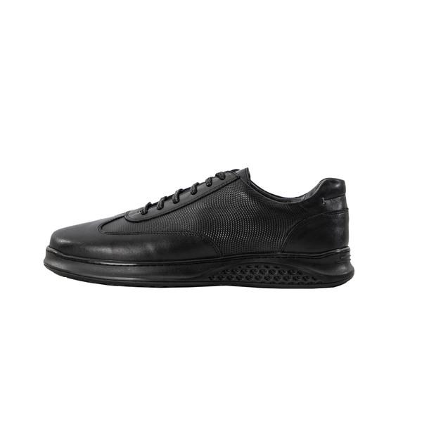 کفش روزمره مردانه صاد مدل MZ0203