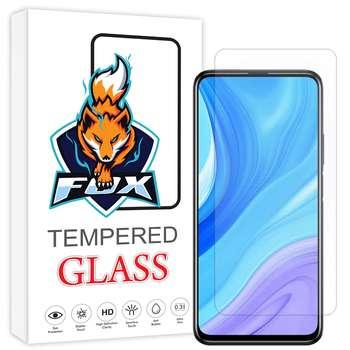محافظ صفحه نمایش فوکس مدل PR001 مناسب برای گوشی موبایل هوآوی Y9s