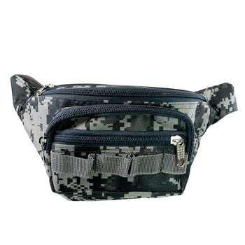 کیف کمری مدل nm-chi