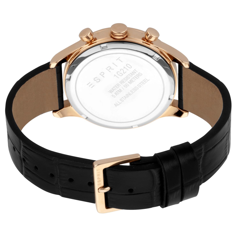 ساعت مچی عقربهای مردانه اسپریت مدل ES1G210L0045