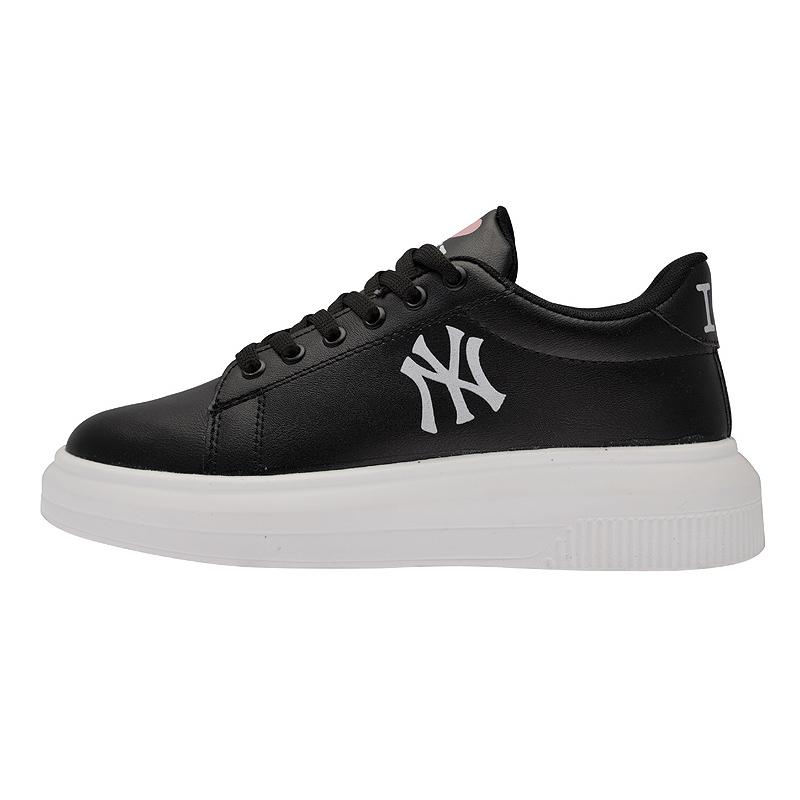 کفش روزمره زنانه  مدل 349008333