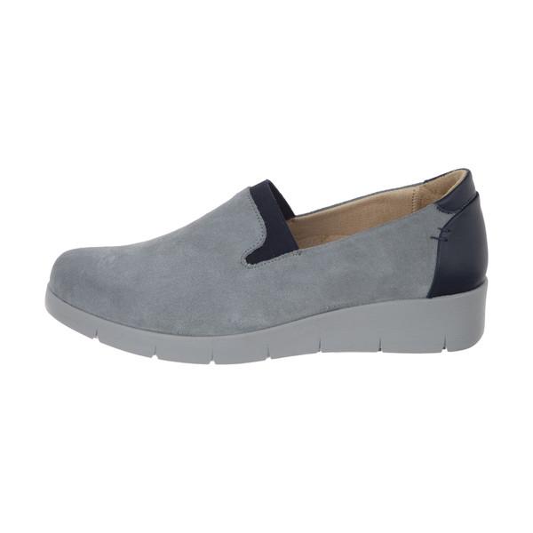 کفش روزمره زنانه برتونیکس مدل 766-020