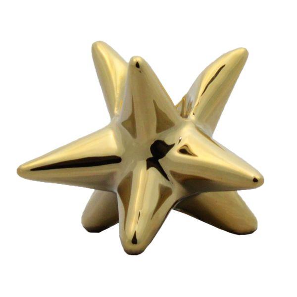 جاشمعی مدل ستاره