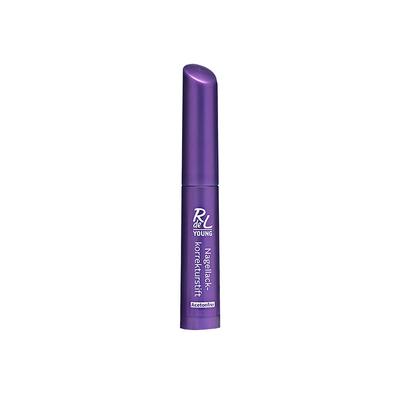 قلم لاک پاک کن ریوال د یانگ مدل nagellack korrekturstift حجم 3 میلی لیتر
