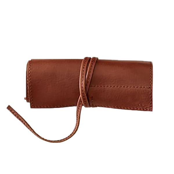 کیف لوازم جانبی مدل تمشک