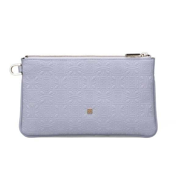 کیف دستی زنانه درسا مدل 31110
