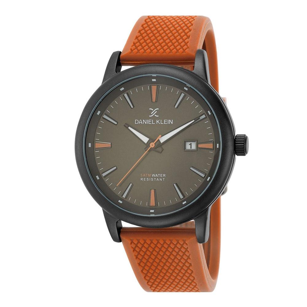 ساعت مچی عقربهای مردانه دنیل کلین مدل DK.1.12505.3