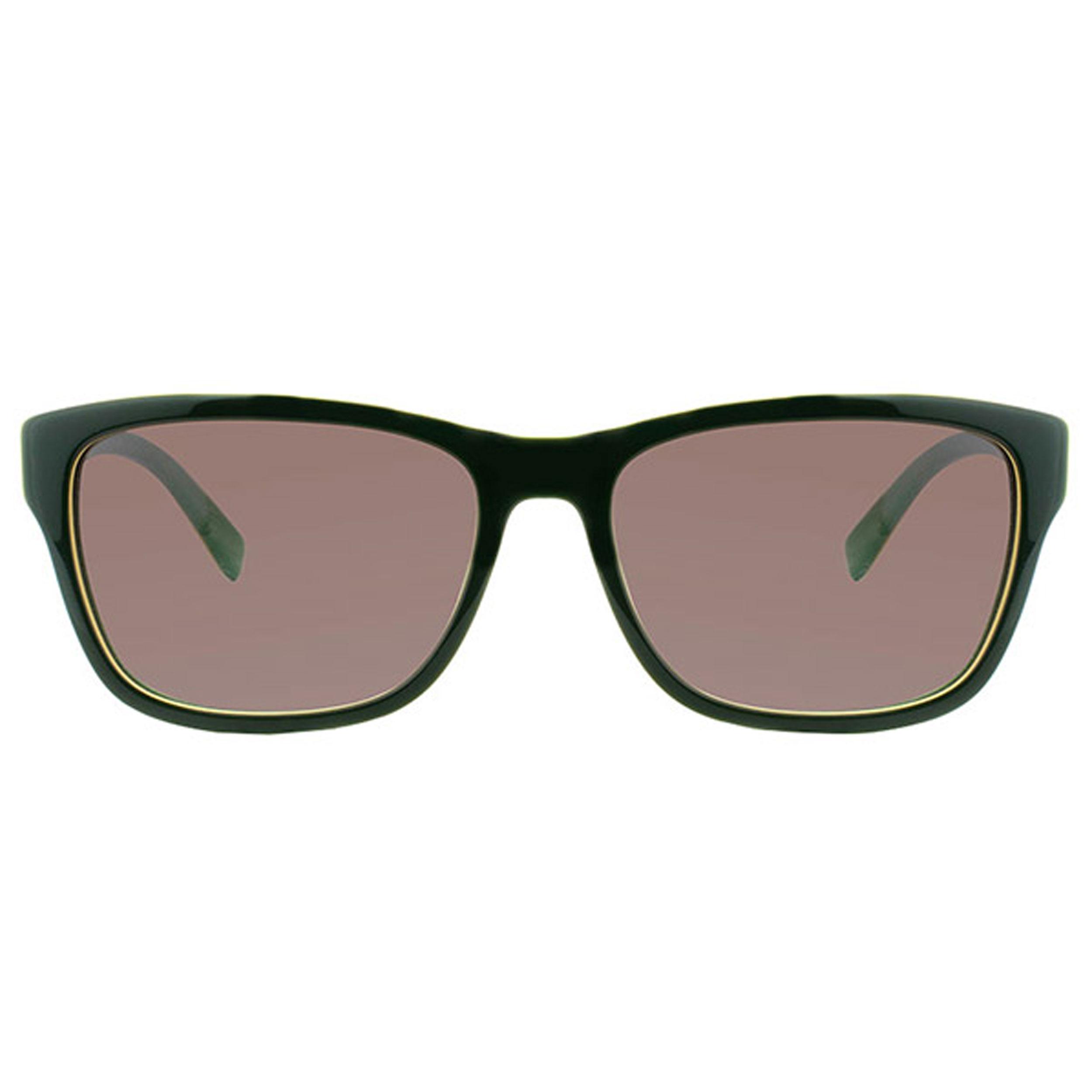 عینک آفتابی لاگوست مدل 0683S 315