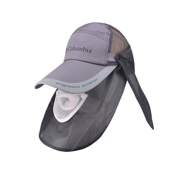کلاه کوهنوردی کد KOT-81 غیر اصل
