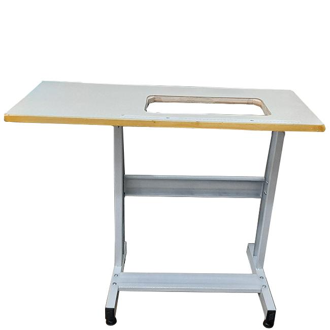 میز چرخ خیاطی مدل 09p