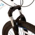 دوچرخه کوهستان کراس مدل PULSE سایز 27.5 thumb 5
