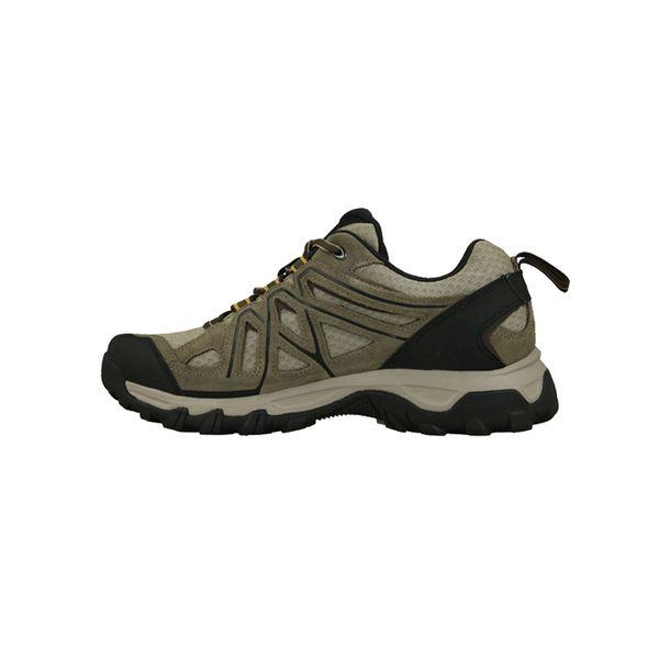 کفش کوهنوردی مردانه سالومون مدل Evasion 2 Aeroa کد 38652