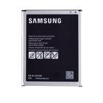باتری موبایل مدل EB-BJ700CBE ظرفیت ۳۰۰۰ میلی آمپرساعت مناسب برای گوشی موبایل سامسونگ 2015 Galaxy J7 thumb